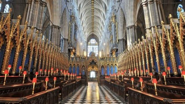 westminster-abbey-westminster-abbey-the-quire-5d80fc39167130c59e7395c1fc9a6f47