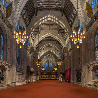 Guildhall,_City_of_London_-_Diliff