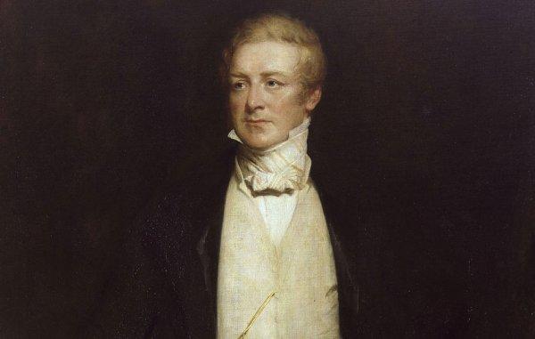 Sir_Robert_Peel,_2nd_Bt_by_Henry_William_Pickersgill-detail