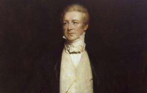 Great Londoners:  Sir Robert Peel – The Founder of the Metropolitan Police
