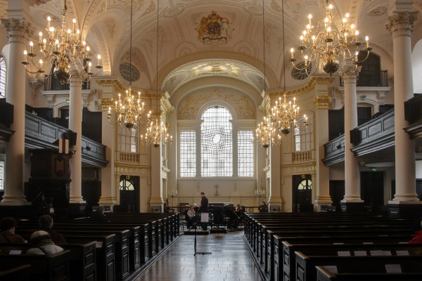 Saint_Martin_in_the_Fields-2