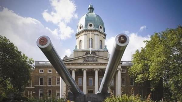 iwm-london-imperial-war-museum-london-iwm-0349a75dd6358228e0574a3cb70b0fe2