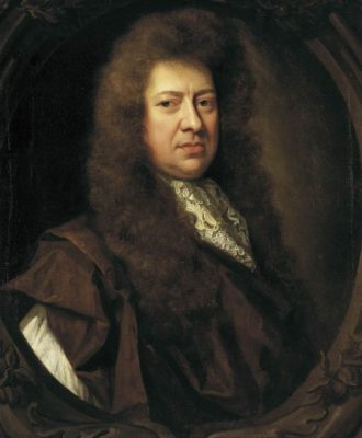 Samuel_Pepys_by_Sir_Godfrey_Kneller_1689