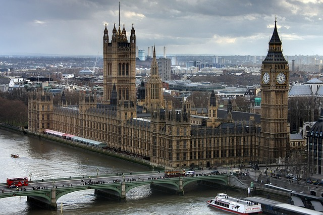westminster-717846_640