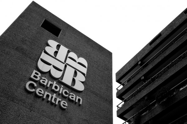 the_barbican
