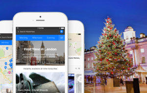 PlanetPass: Great New App that makes booking last-minute walking tours easy