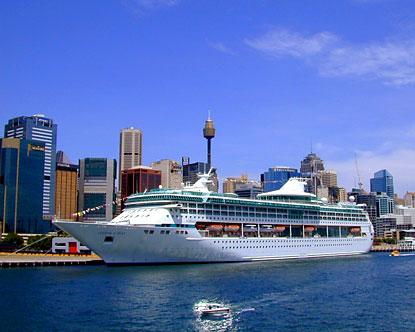 australia-cruises
