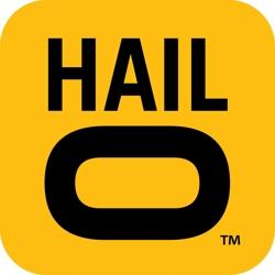 Hailo_app_logo