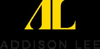 logo-addisonlee@2x