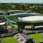Top Ten London: Top 10 Things to See and Do in Wimbledon