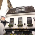 The London Fiver – Five of the Best Riverside Pubs To Have a Pint