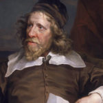 Great Londoners – Inigo Jones – The Hero of Palladian Architecture