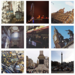 Londontopia is Now on Instagram – @Londontopia – Give us a Follow for Pictures of London