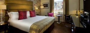 London Alert: London Hotel Deal – Stay 5 Nights For the Price of 4 at The Arch London