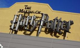 The London Fiver – Five London Film Studios Where Hollywood Magic Happens