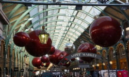 London Top 10: Ten Things to See and Do in Covent Garden