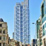 Great London Buildings – Heron Tower