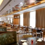 The Fiver – Five of the Best Steakhouses in London