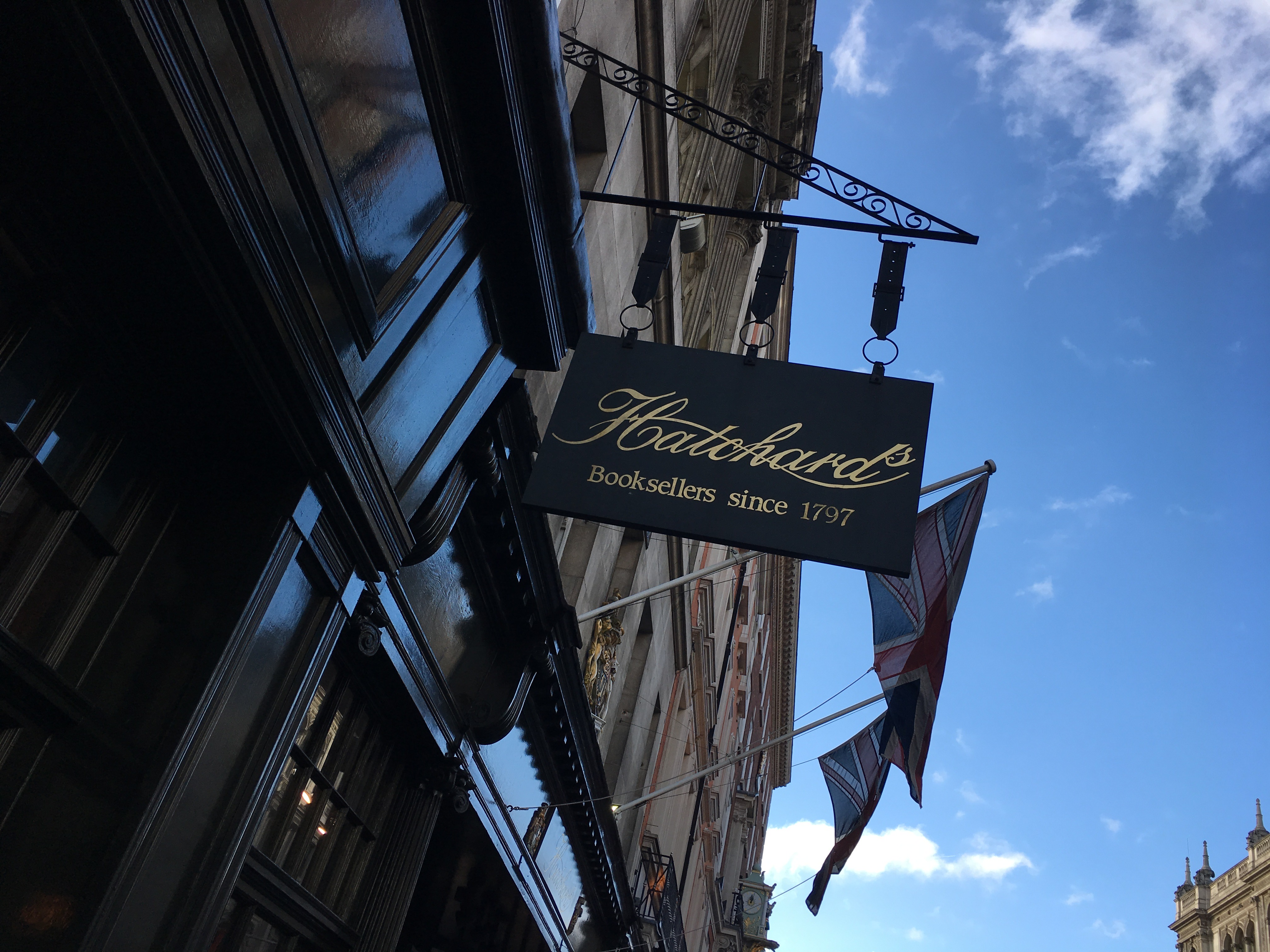Top Ten London: Top 10 Things to See and Do in Piccadilly