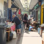 Top 10 London: Top Ten Things To See and Do in Islington