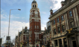 Top 10 London: Top 10 Things to See and Do in Croydon