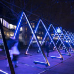 Laura's London: Lumiere London Review – Was It Worth It? Yes, Yes It Was.