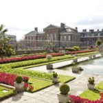 The London Fiver – Five of the Most Romantic Places in London
