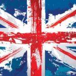 New London Street Slang – Fun British Slang