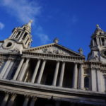 Top Ten London: Top 10 Things to See and Do in the City of London