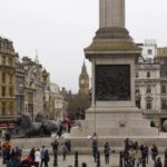 Top 10 London: Top 10 Things to See and Do in and Around Trafalgar Square