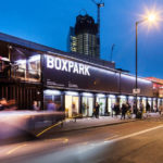 Top Ten London: Top 10 Things to See and Do in Bethnal Green