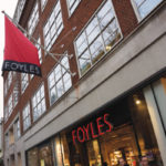 London Annual 2018: Top 10 London Bookshops For the Book Lover