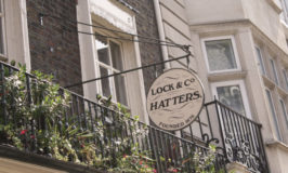 London Annual: Ten of the Oldest Businesses in London
