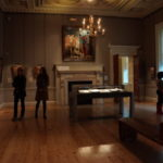 London Alert: The Courtauld Gallery is Closing for 2 Years – Visit by September!