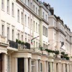 Top Ten London: Top 10 Things to See and Do in Belgravia