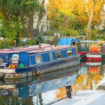 London's Autumn Season: Ten Things to Do in London This Coming Autumn