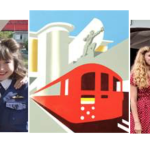 Event Alert: Travel on a 1930's Tube Train on the London Underground