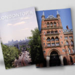 Londontopia Alert: Save $10 On A Subscription to the Londontopia Print Magazine! – Details Inside!