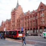 Top Ten London: Top 10 Things to See and Do in Holborn