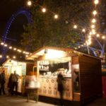 The London Fiver: 5 Christmas Markets To Plan To Visit During the Holiday Season