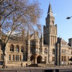 Top Ten London: Top 10 Things to See and Do in Ealing
