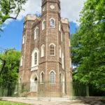 Top Ten London – Top 10 Things to See and Do in Bexley