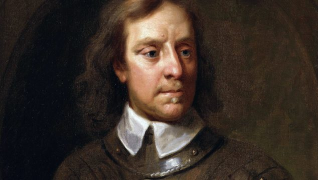 London History: A Look at London During the Interregnum – Oliver Cromwell's London