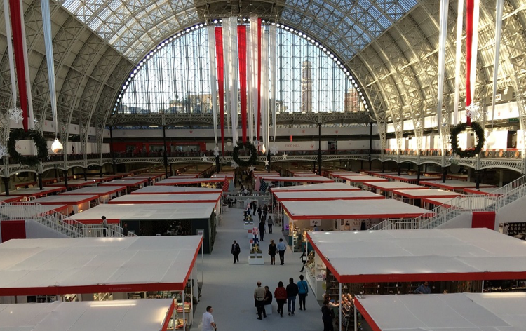 8 Must Know Tips for a Successful Trade Show Booth Display