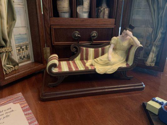 Victoria: A Royal Childhood