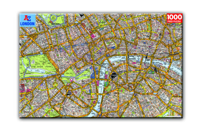Maps Archives - Londontopia on london map.pdf, africa map art, barcelona map art, japan map art, uk art, rome map art, istanbul map art, miami map art, asia map art, seoul map art, london england, sri lanka map art, london at night tumblr, north america map art, european union map art, seattle map art, prague map art, atlanta map art, toronto map art, united states map art,